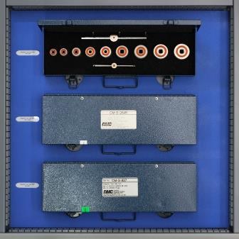 KA2028-Harness-kit-repair-10