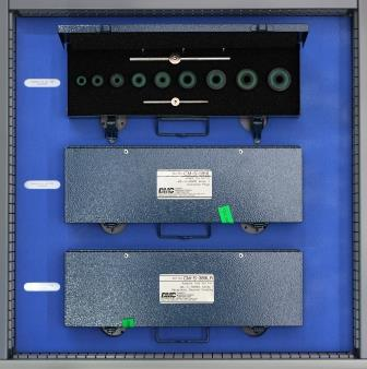 KA2028-Harness-kit-repair-11