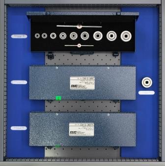 KA2028-Harness-kit-repair-12