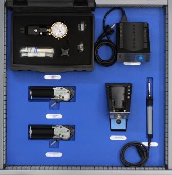KA2028-Harness-kit-repair-13