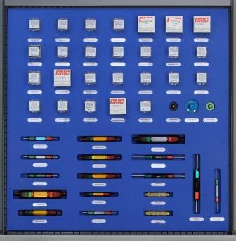 KA2028-Harness-kit-repair-6
