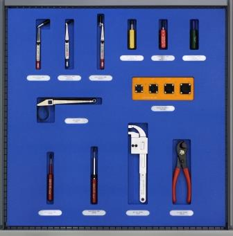KA2028-Harness-kit-repair-7
