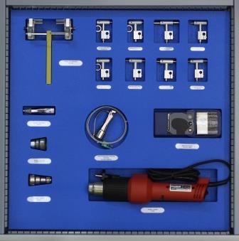 KA2028-Harness-kit-repair-9
