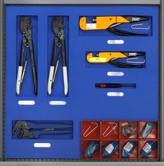 KA2028-Harness-kit-repair4