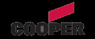 Cooper tools