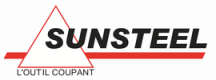 SUNSTEEL