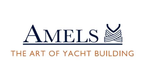 Amels