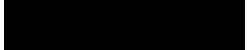 Kell-Strom