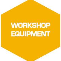 Work Shop Equipment