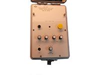 300ZT01Y01 Torque Test Case