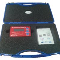 015-PLUS-XG45 Inclinomètre Clinotronic PLUS - 1