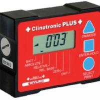 015-PLUS-XG45 Inclinomètre Clinotronic PLUS - 2
