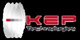 KEP Technologies