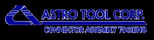 Astro tool