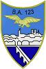 BA 123