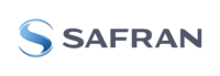 Safran Messier
