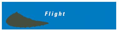 Flight Data Systems