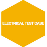 Electrical Test Case
